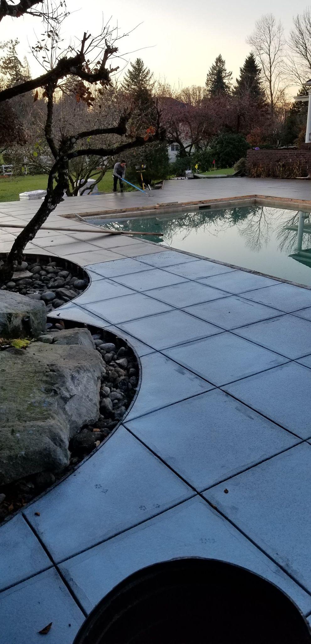 pool-concrete