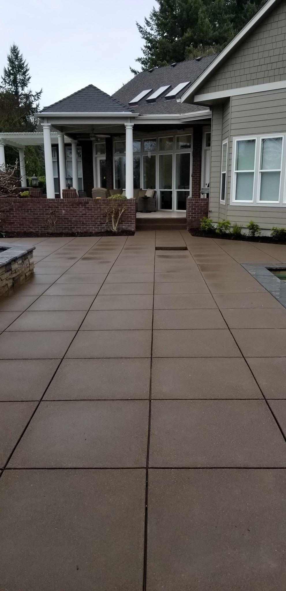 poolside-concrete