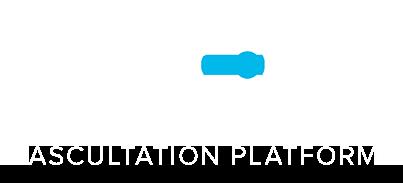 ARIA Ascultation Platform