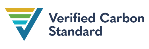 Verified Carbon Standard icon