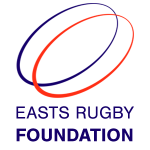 Easts Foundation