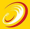 Bondi Breakers Minis Rugby Club