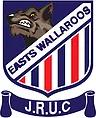 Easts Wallaroos Minis Rugby Club