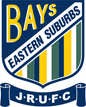 Easts Bays Minis Rugby Club