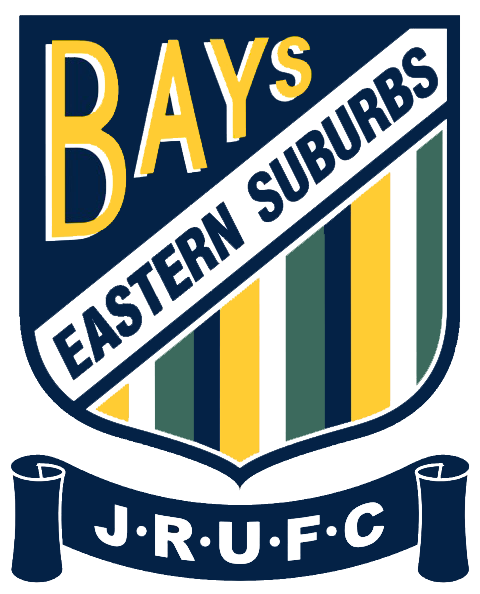 Easts Junior Rugby Club