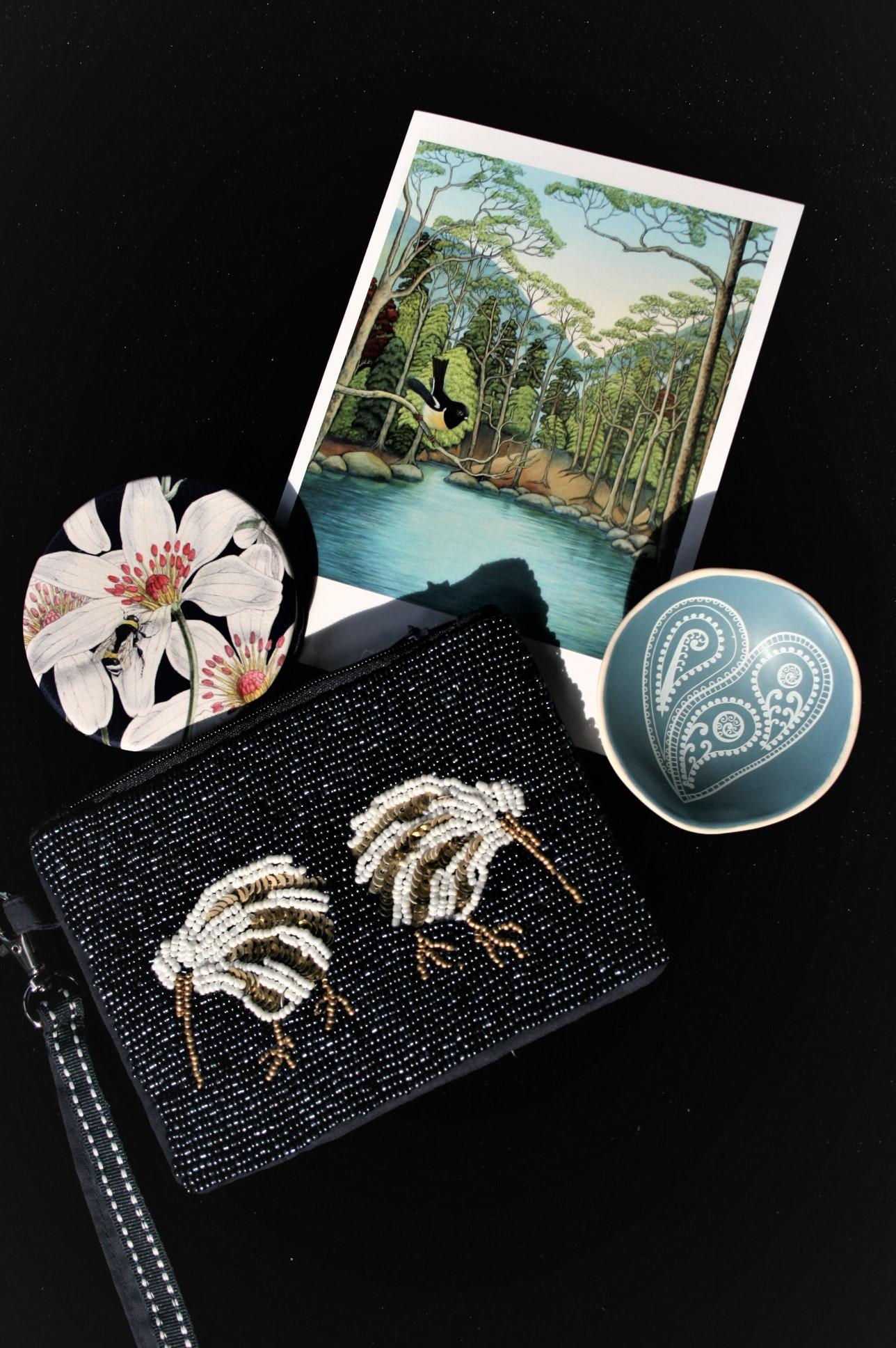 New Zealand Gift Set 2