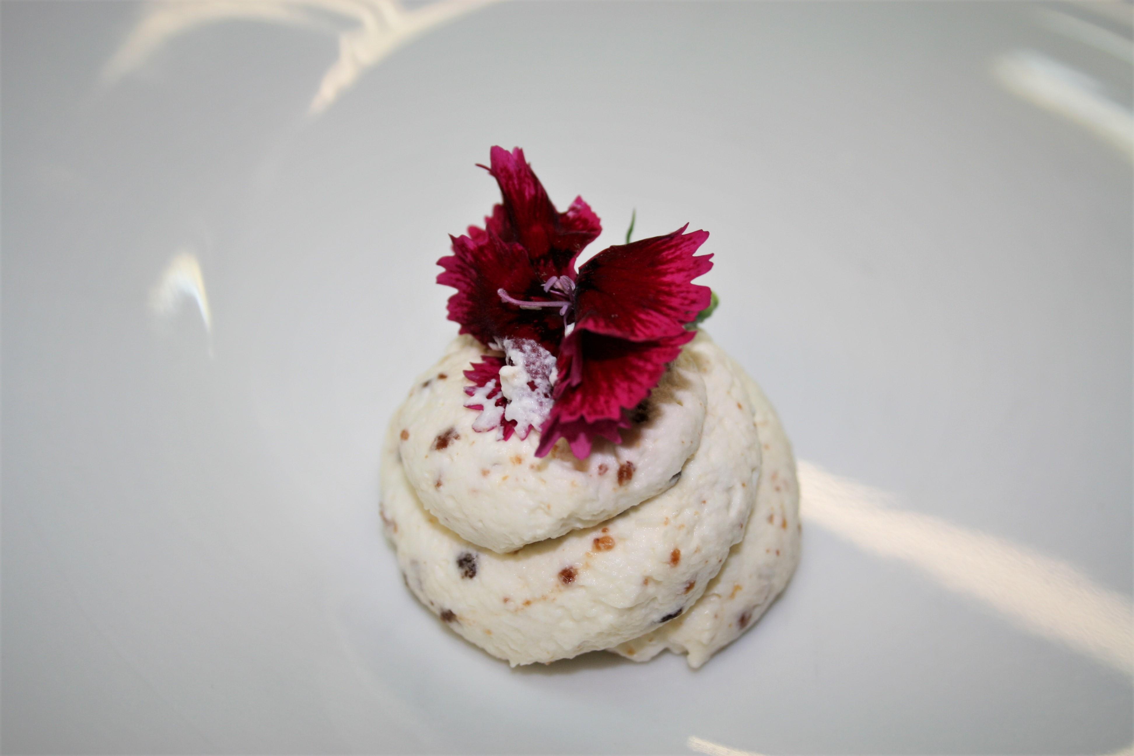 Hygge Dessert