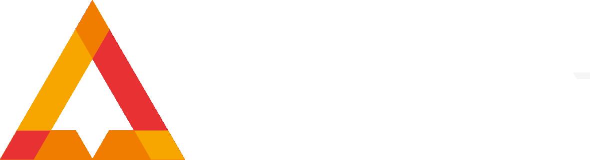 Flametree Creative Logo
