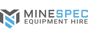Minespec Equipment Hire