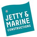 Jetty & Marine