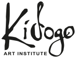 Kidogo Art Institute