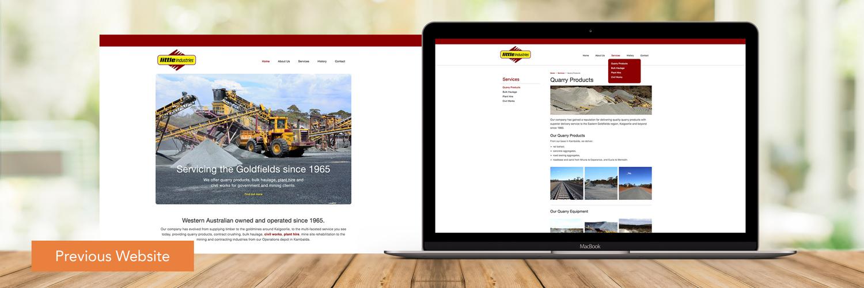 Little Industries Website