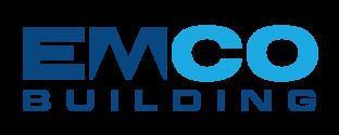 Emco Building