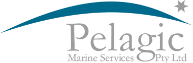 Pelagic Marine Services