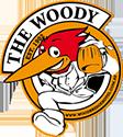 Woodbridge Hotel
