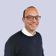 Mark Slocock, CEO
