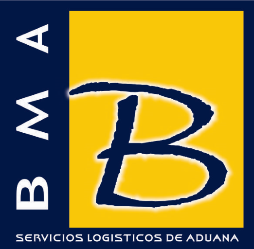 Logo de BMA, Grupo Bemel