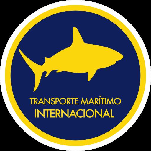 Icono Bemel - Transporte Marítimo Internacional