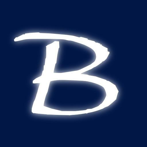 Logo Grupo Bemel