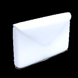 Icon, Mail, Letter - Correo, Icono, Sobre