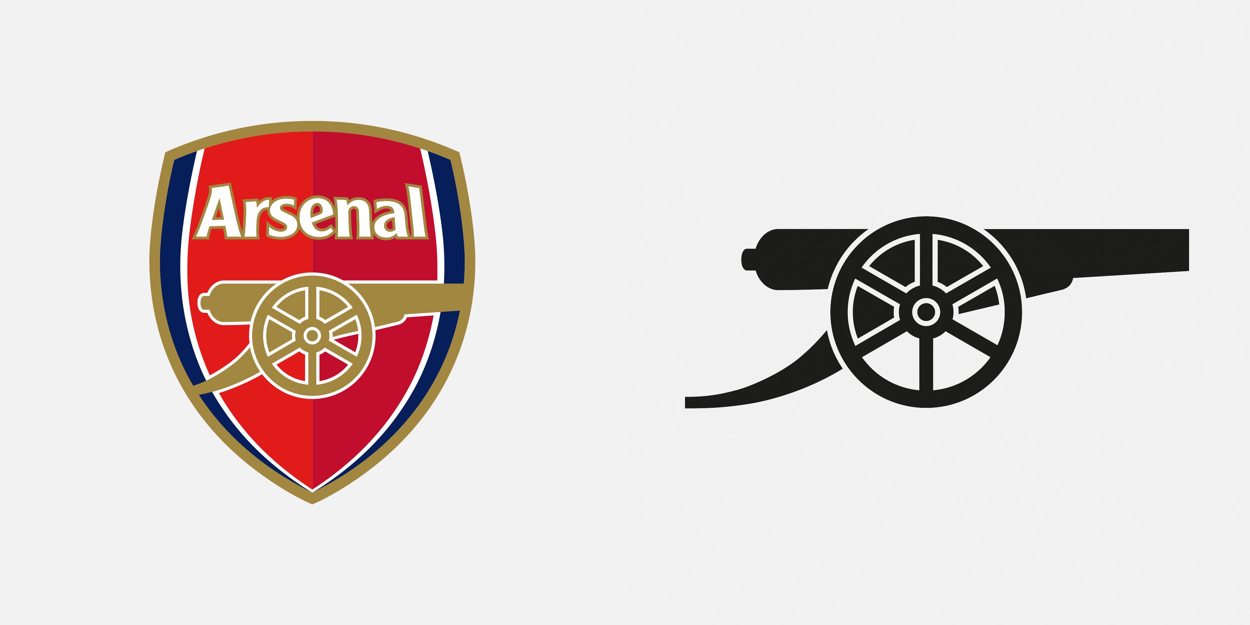 Arsenal Brand
