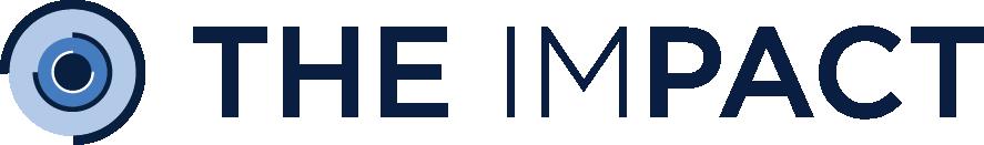 The ImPact Logo