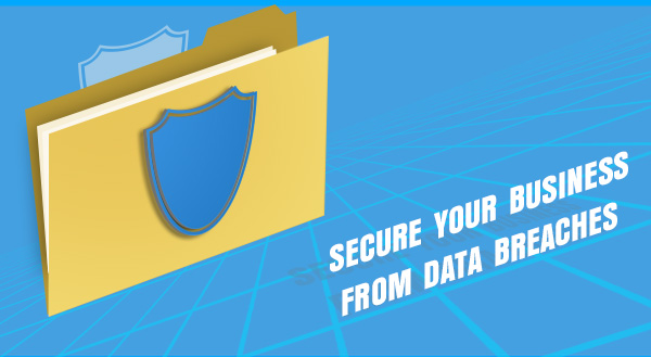 As cyber-attacks continue to make headlines, hackers are exposing or selling customer data files in record numbers. But just like with any threat, there are actions you can take to minimize risk and ensure your business retains a positive reputation among customers.