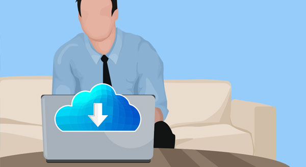 What is Serverless Computing?