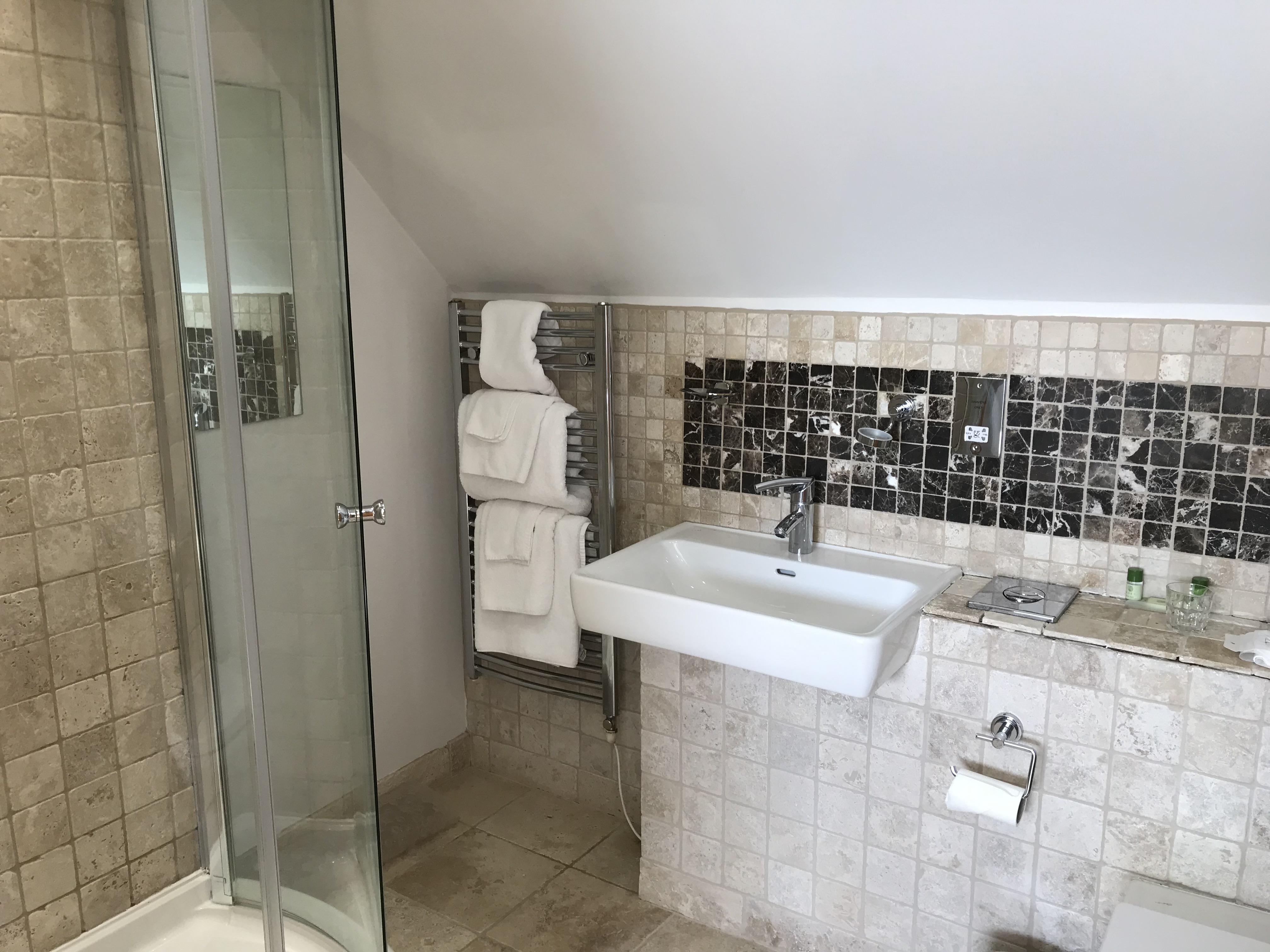Image of room En Suite