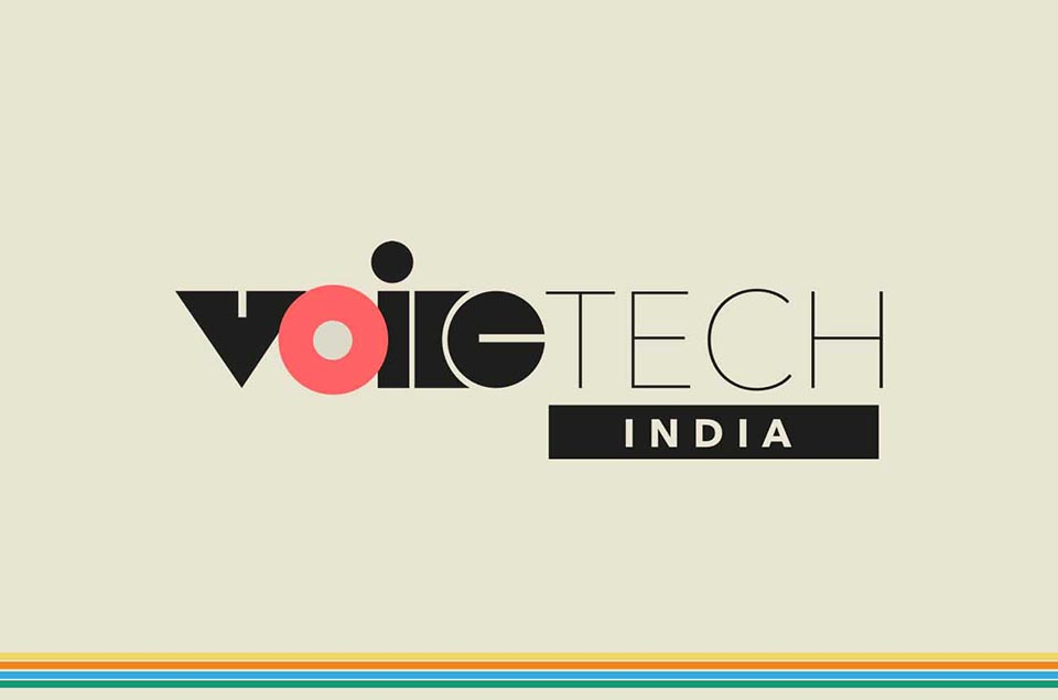 VoiceTech India