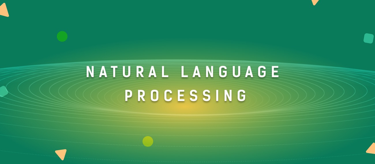 Understanding the basic terminologies of NLP