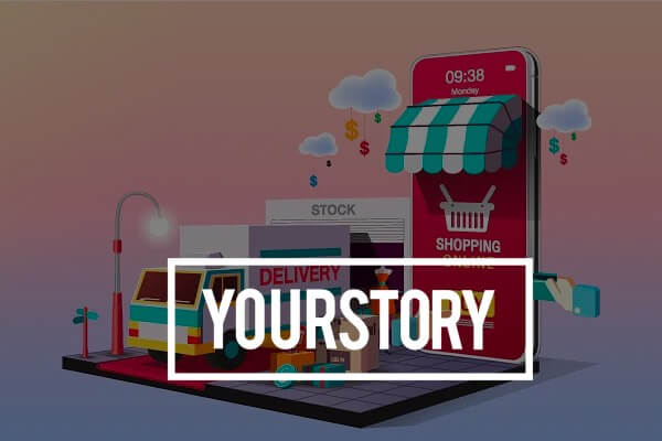 Love online shopping? This Bengaluru startup wants to make your experience better