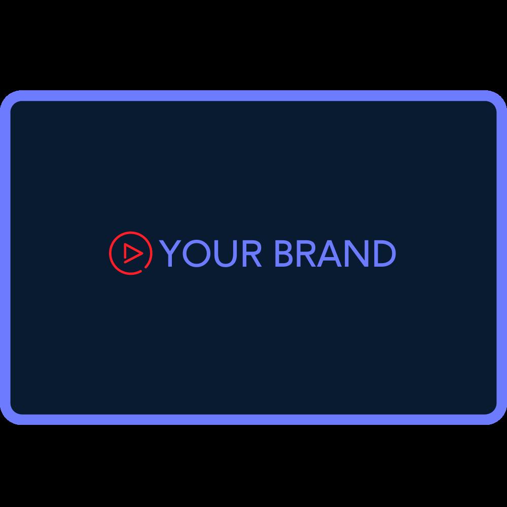 Brand Player