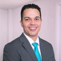 Carmelo Milián, Chief Technology Office