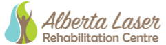 Alberta Laser Rehabilitation - Video Production
