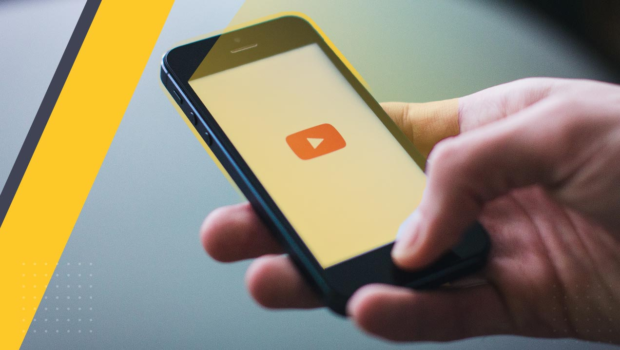 How Video Production Complements Your Marketing Strategy