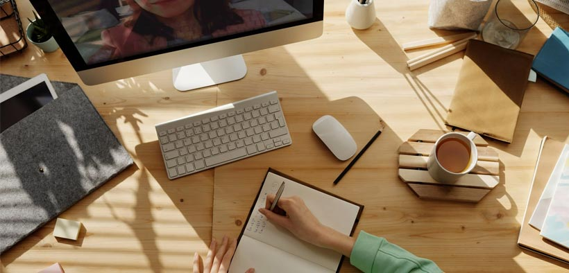 What to Consider When Developing a Video Marketing Strategy