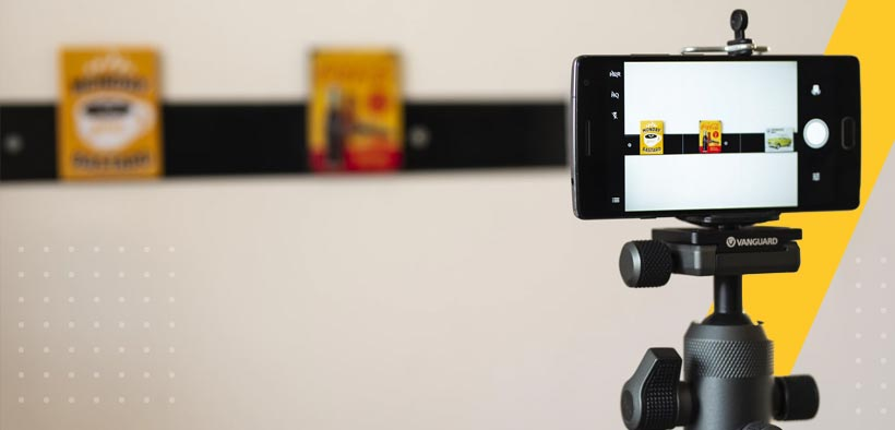 3 Tips to Make Your Homemade Videos Look More Professional