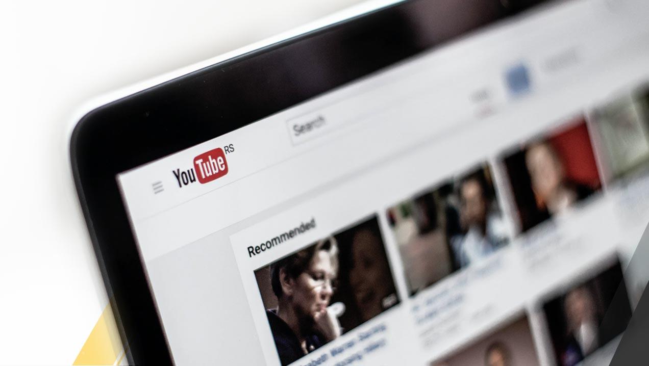 3 Branding Benefits of Having an Online Presence on YouTube