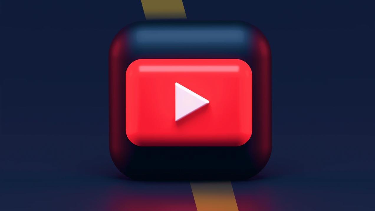 4 Ways to Leverage Video Content