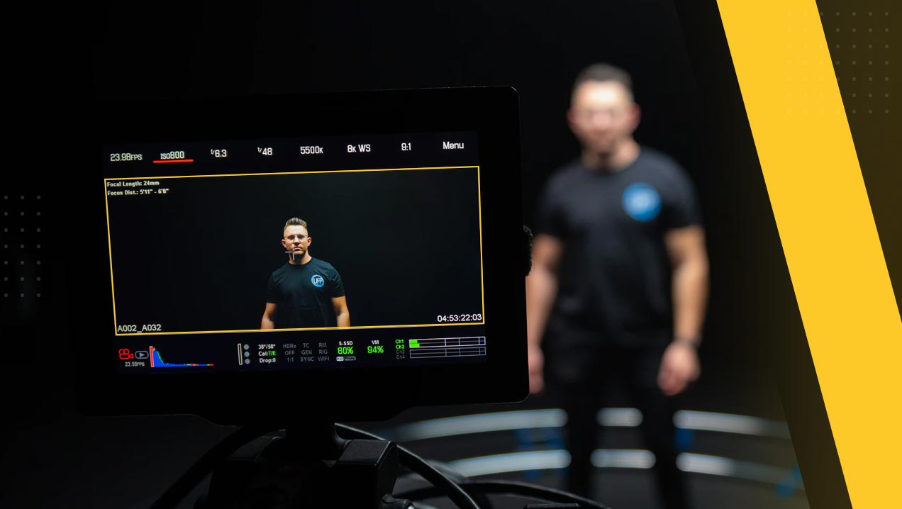 4 Video Marketing Trends You Must Follow in 2021