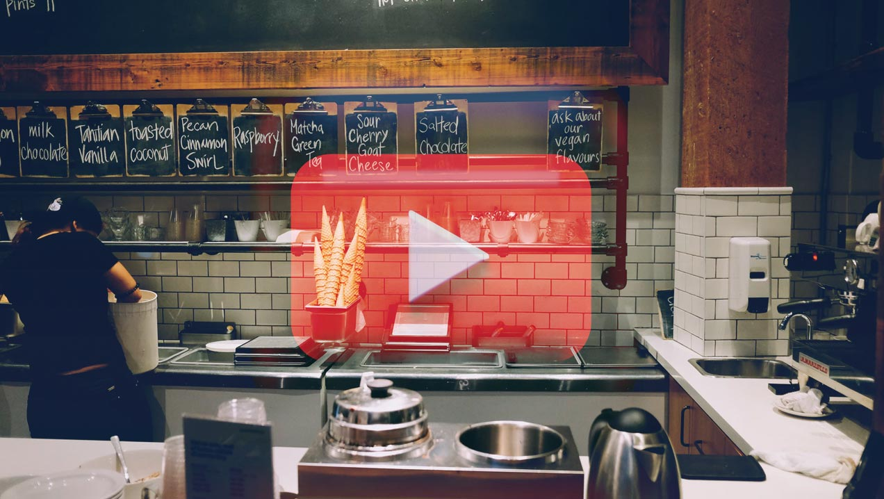 How To Use YouTube For Small Businesses