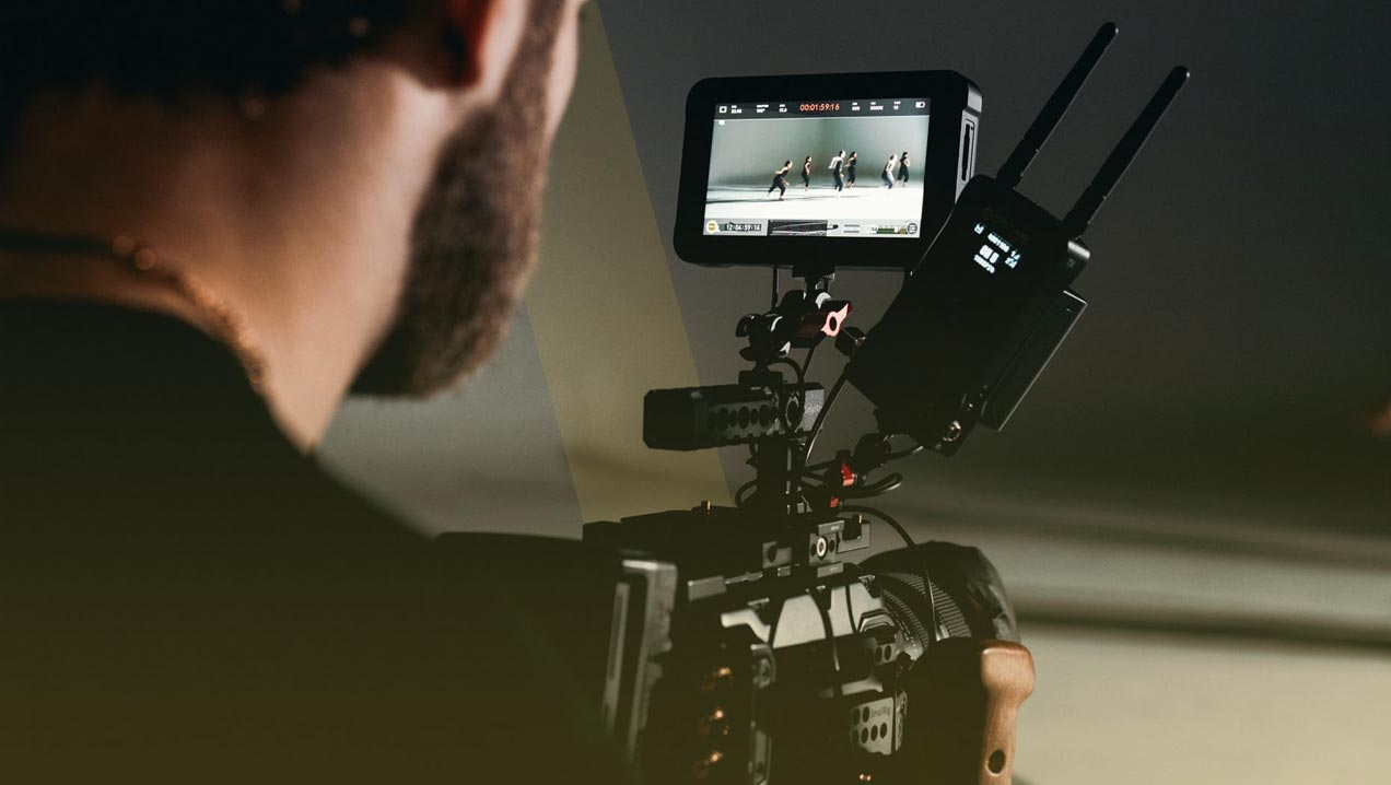 The Cost Breakdown of Producing a 2-Minute Video