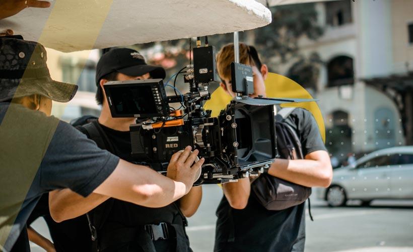 Video Production Cost Estimates