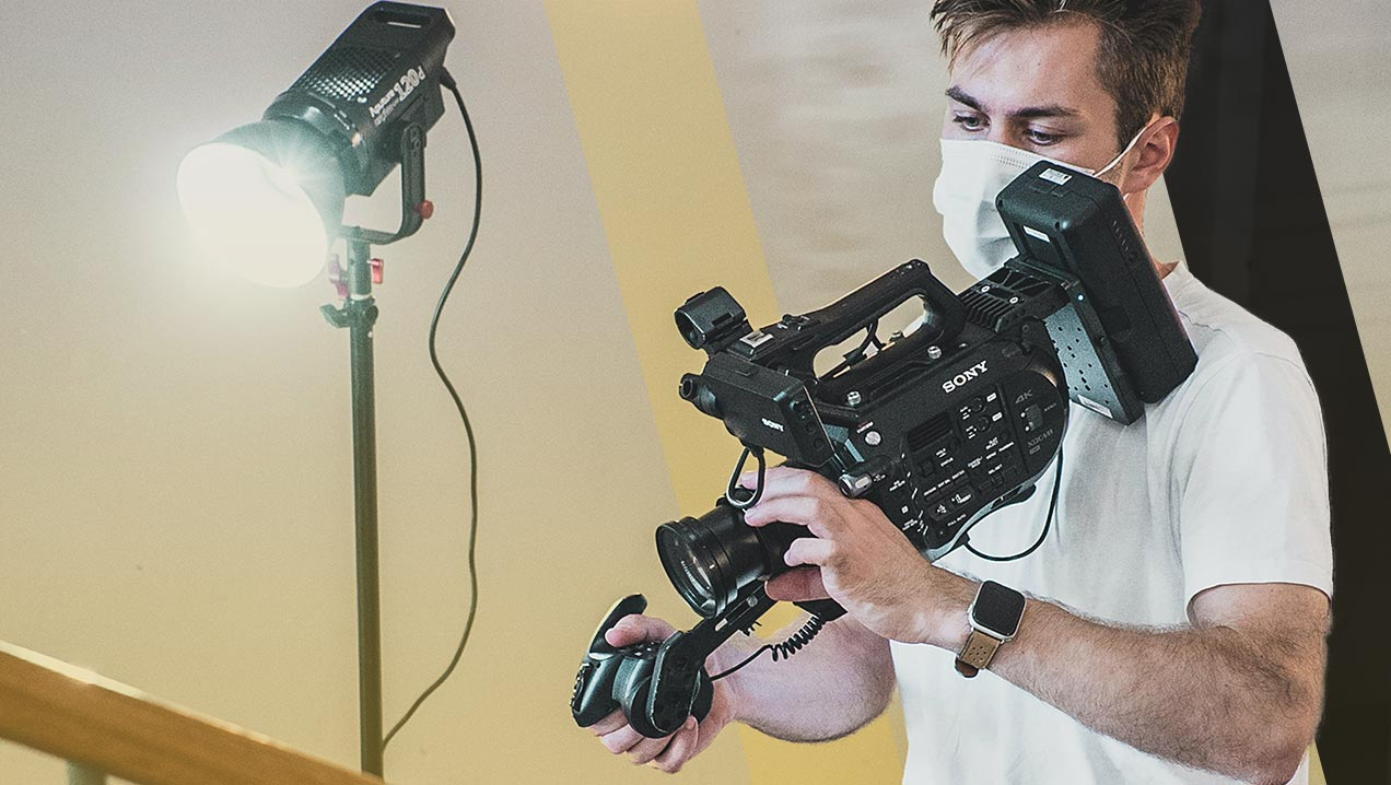 Essential Health and Safety Precautions for Video Production