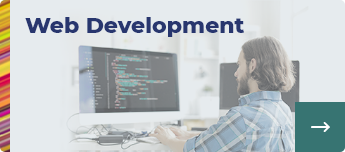 Kategoria - Web Development