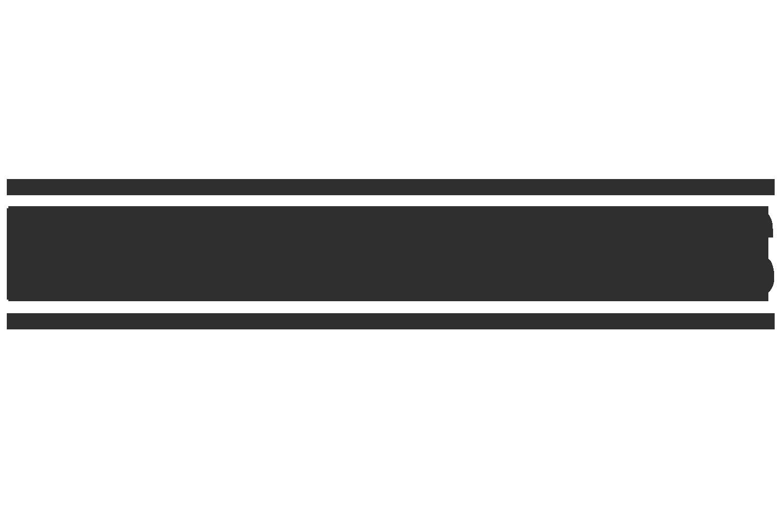 Burger Heroes Logo