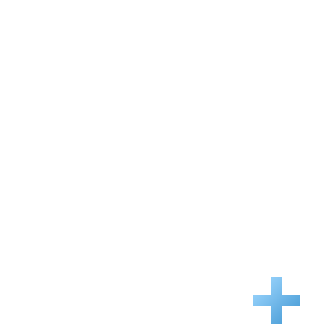 Junction Youth Logo.