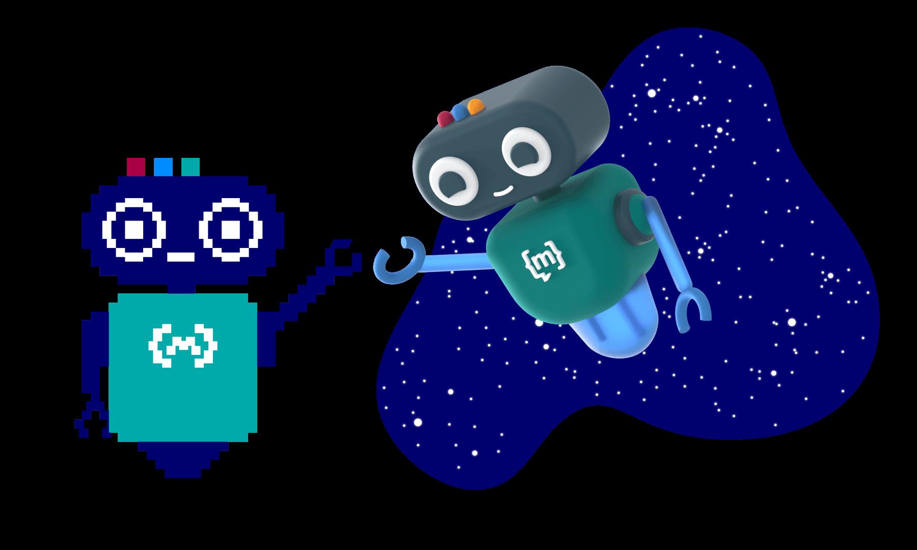 Chatbots für Landingpages steigern Leads