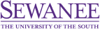 Sweanee logo. Hyfe - Cough is now objective, reliable clinical data